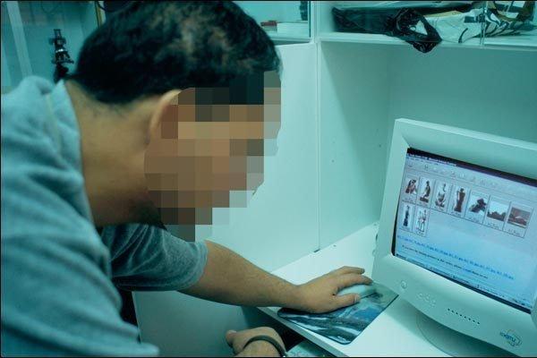 Публиковать фото детей в соцсетях опасно. 17029.jpeg