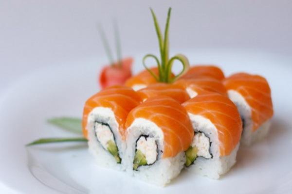 Топ-5 блюд фастфуда, которые не навредят фигуре и здоровью. 17263.jpeg