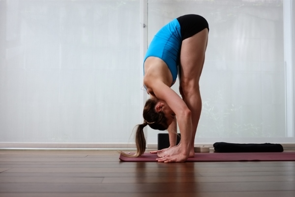 Йога против простуды. 16452.jpeg