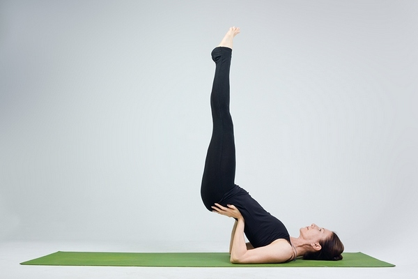 Йога против простуды. 16455.jpeg