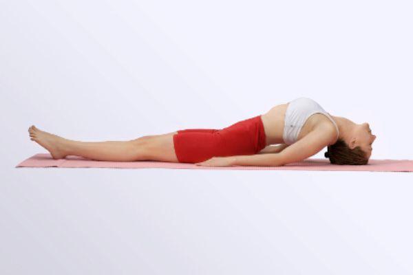 Йога против простуды. 16456.jpeg