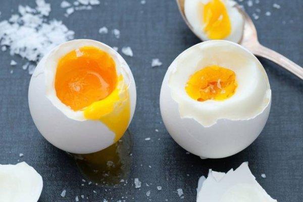 Сколько яиц можно съедать каждый день. 16657.jpeg