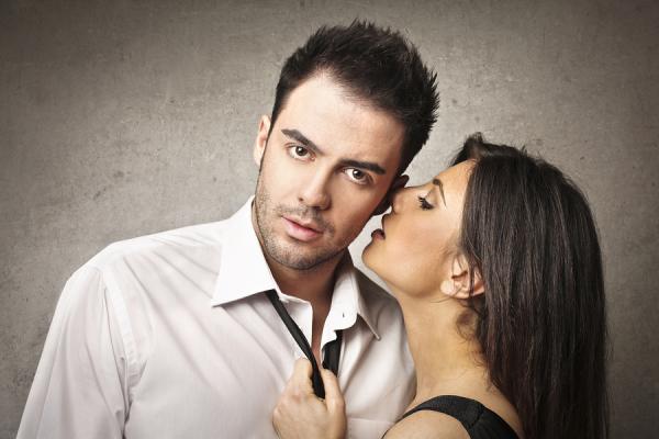 Женщинам быстро надоедает секс с мужьями. 16674.jpeg