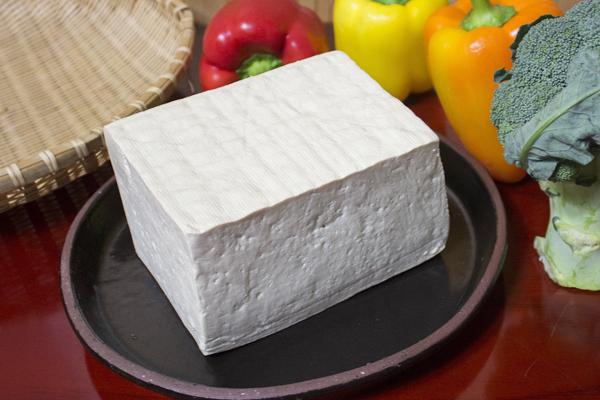 Сыр тофу и его польза для организма. 16794.jpeg