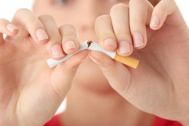 Месячные циклы и отказ от курения — невидимая связь. 13000.jpeg