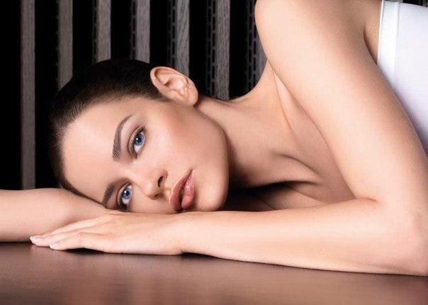 Здоровая и красивая кожа путем ежедневного ухода. Дневные и ночные кремы!