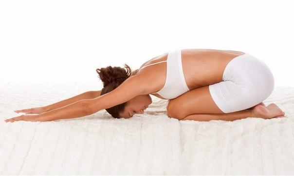 Самодиагностика здоровья- пять способов (медицина Ниши)