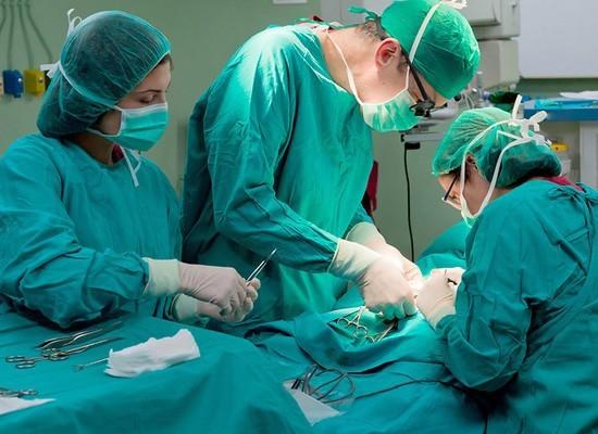 Десять самых невероятных хирургических операций. 13139.jpeg