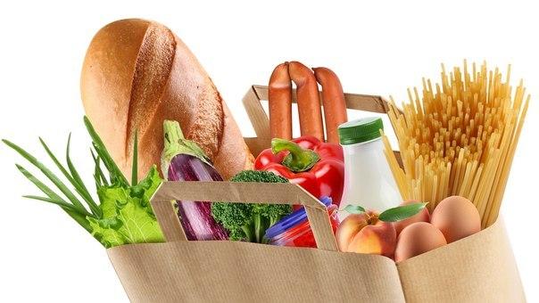 Как сберечь продукты дольше и сохранить свои деньги?
