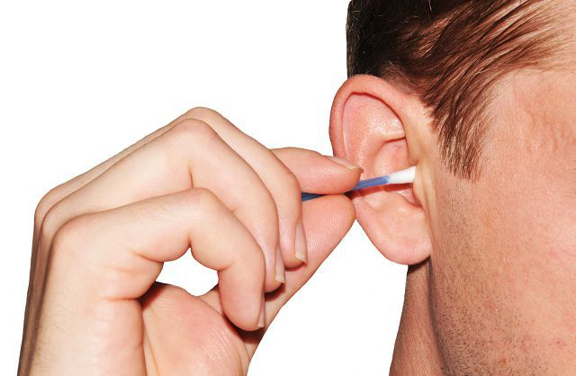 Опасны ли ватные палочки для ушей?. 13176.jpeg