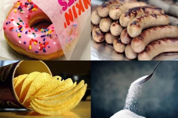 Десять фактов о самых вредных продуктах. 13185.jpeg