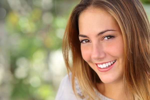 Красивые зубы залог здоровья. 13203.jpeg