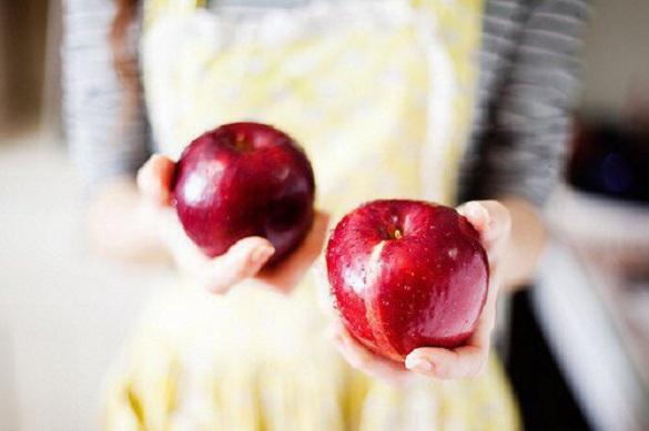 Притча о двух яблоках. 13223.jpeg