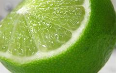 Родственник лимона и апельсина