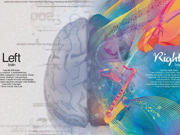 Тренируем извилины. 14 полезных упражнений для мозга