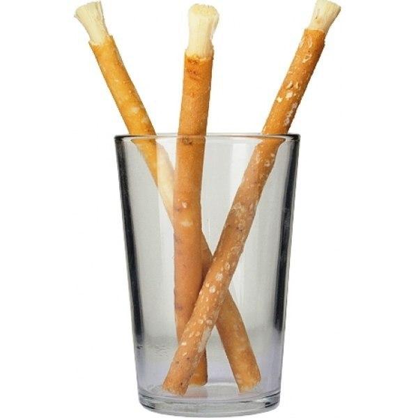 Сосновые палочки для чистки зубов