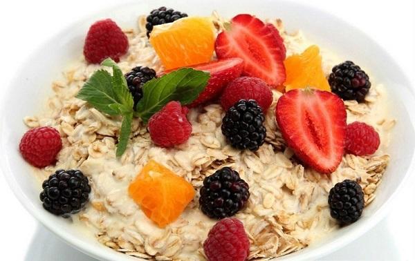Самый полезный завтрак в мире. 13492.jpeg