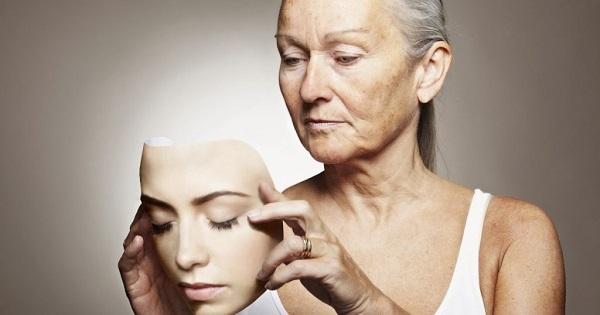 Десять привычек, из-за которых вы стареете быстрее. 13517.jpeg