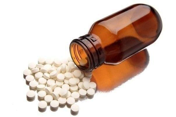 8 лекарств, которые нужно всегда носить с собой. 11541.jpeg