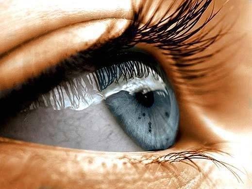 Настойка для восстановления зрения. 11544.jpeg
