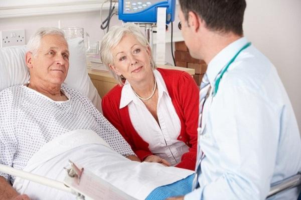 Медики рассказали, как правильно себя вести перед операциями. 13549.jpeg