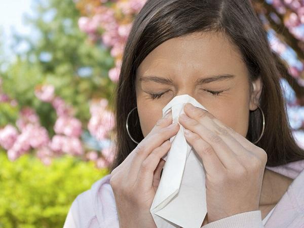 Как отличить простуду от аллергии?. 13551.jpeg