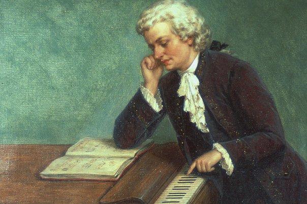Влияние на благосостояние человека ежедневного прослушивания Моцарта. 11553.jpeg