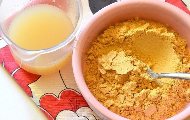 Корица и мед в помощь здоровью - 15 рецептов при различных заболеваниях и проблемах. 11576.jpeg