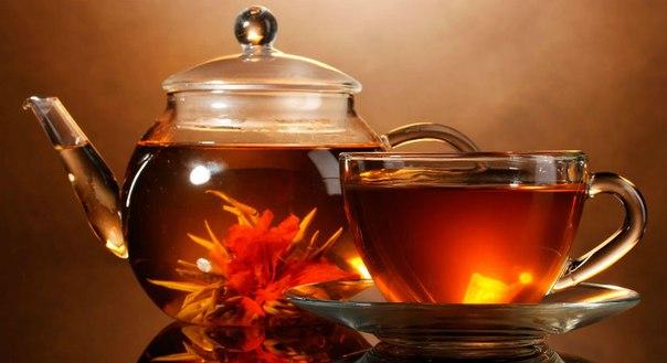 Чрезмерно горячие напитки могут вызвать рак - исследования ВОЗ