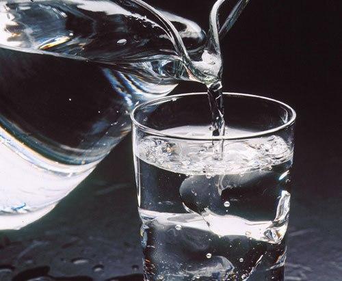 Серебро и серебряная вода (это полезно знать)
