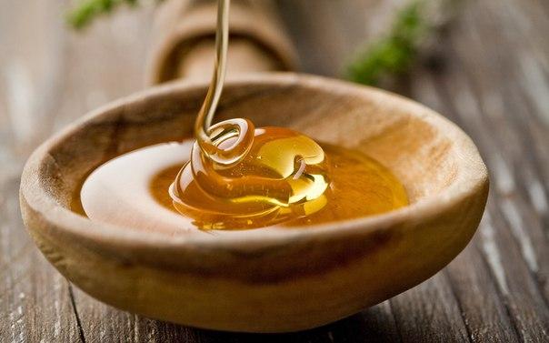 ТОП - 10 фактов про мёд о которых Вы не знали!
