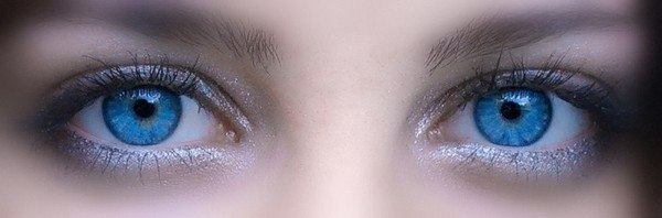 Заболевания глаз. Общие рецепты