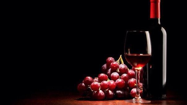 Восемь самых распространённых мифов об алкоголе