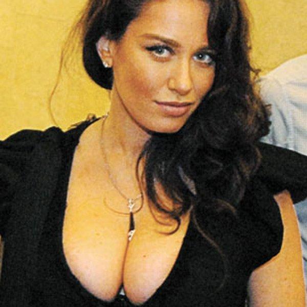Женщины с большой грудью более интеллектуальны. 12998.jpeg