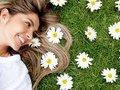 Десять способов научиться любить себя