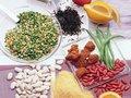 Метионин — необходимый компонент здоровья и основа важнейших веществ