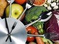 Семь главных правил приема пищи