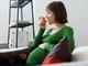 Связь между приемом противоастматических препаратов во время беременности и риском развития аутизма