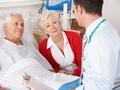 Медики рассказали, как правильно себя вести перед операциями