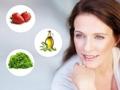 Продукты, содержащие гормон женской молодости