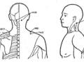 Восточный массаж при болях в плечевом суставе