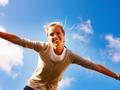 Шесть советов для жизненной энергии
