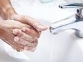Почему нужно мыть руки