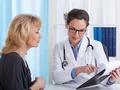С чем нужно ежегодно ходить к врачу, даже если ничего не болит