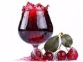 Вишневый сок —эликсир жизни!