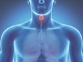 Риск слабоумия зависит от гормонов щитовидки