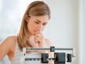 Привычки, которые вредят твоей талии