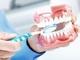 Профилактика кариеса – как остановить и предотвратить кариес зубов