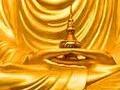 Десять жизненных уроков, которые можно извлечь из буддийских учений