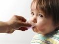 Даже детские лекарства могут быть вредными